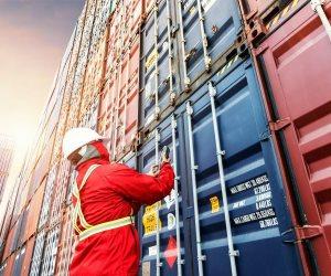 ارتفاع واردات مصر من الذرة إلى 220 مليون دولار في شهر واحد فقط