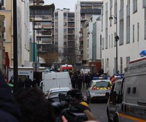"""محاكمة """"شارلى إيبدو""""..  ملف مكافحة الإرهاب يعود إلى الضوء في فرنسا"""