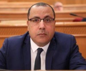 في جلسة منح الثقة.. حكومة المشيشي التونسية تستعرض برنامجها الاقتصادي أمام البرلمان