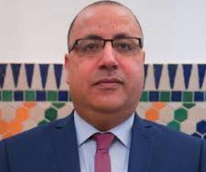 تونس تحضر أوراقها قبل هشام المشيشي.. وقيس سعيد يحذر من تكرار تجربة الفخاخ