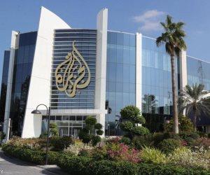 قصة الجزيرة وانقلابات قطر.. أداة تنظيم الحمدين تعبث بأمن المنطقة