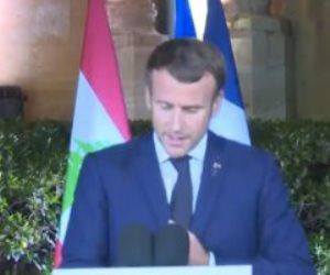 باريس تعلن الحرب على الإخوان.. نائب يكشف دور «اتحاد المنظمات الإسلامية في فرنسا» في نشر التطرف