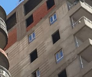 3 حالات مسموح بالتصالح عليها حال البناء خارج الأحوزة العمرانية