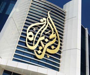 أثبتتها الأحكام القضائية.. فبركة قناة الجزيرة القطرية لإشعال الأوضاع في مصر عرض مستمر