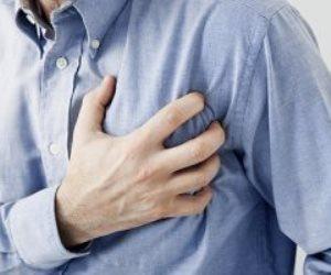 أول تجربة تدعم سلامة أدوية القلب الشائعة لدى مرضى «كورونا»