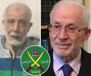 طلال رسلان يكتب: حرب العصابات والجبهات تشعل الصراع داخل التنظيم الدولي للجماعة الإرهابية