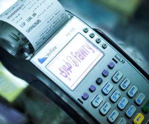 بعد شهرين من التطبيق التجريبي.. الفاتورة الإلكترونية تنجج كأحد آليات الشمول المالي