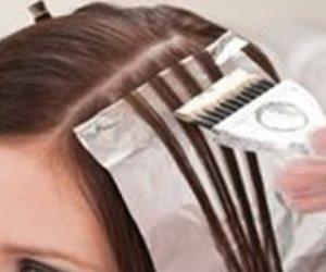 الناجون من كورونا قد يعانون من ردود فعل خطيرة تجاه صبغة الشعر