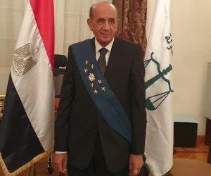 """مجلس الدولة ينظم غدا احتفالية بعنوان""""يوم الوفاء والإنجاز"""""""