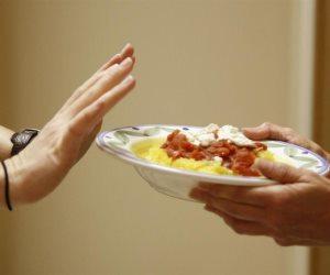 أدلة جديدة تؤكد: الطعام مصدر غير محتمل لانتقال عدوى كورونا