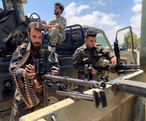 مرتزقة أردوغان في أذربيجان يعودون جثثا إلى سوريا