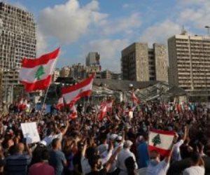 شبخ الاغتيالات السياسية يخيم على لبنان.. من يقف وراء جرائم القتل الغامضة في بلاد الأرز؟