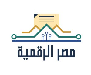مصر الرقمية: خطوة لميكنة الخدمات والقضاء على الفساد والرشوة