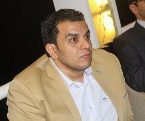 مواطنون يسألون أبو عزوز نائب «الصمت».. ماذا قدمت لنا طوال الخمس سنوات الماضية؟