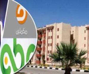 صفعة حكومية على وجه الإخوان.. تصريحات رئيس الوزراء بشأن مخالفات البناء تقطع الطريق على الإرهابية