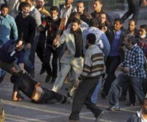 الإخوان يعاقبون المصريين بإشعال الفتن.. وبرلمانيون يحذرون من أكاذيب الإرهابية