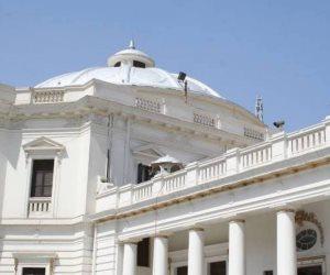 الحكومة تكشف في بيان مقدم لـ«النواب».. 2919 عدد المواقف والساحات الرسمية و1185 للعشوائية