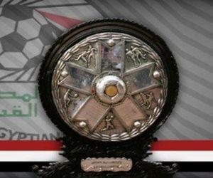 الدوري المصري في الجولة 26 طعم تاني.. أهداف بالجملة و31 كارت أصفر