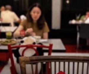 تناول الطعام فى الخارج سبب ارتفاع معدلات الإصابة بكورونا فى المملكة المتحدة