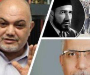 نشر الشائعات عقيدة إخوانية قديمة.. إخواني منشق يفضح ألاعيب الجماعة الإرهابية