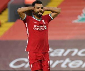 بعد قرار رحيله من ليفربول.. إلى أين يتجه محمد صلاح؟