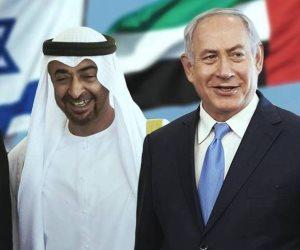 توقيع اتفاق السلام بين الإمارات وإسرائيل اليوم.. وأبرز المكاسب تجميد ضم المستوطنات بالضفة الغربية