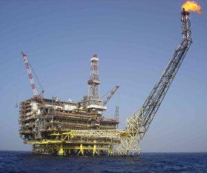 بادرة أمل للمنشآت الصناعية.. تفاصيل التكتل الجديد لإنتاج الغاز ويضم 7 دول منها مصر