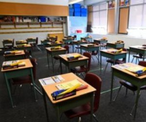 تعطيل الدراسة يتصدر التريند.. ماذا قال وزيرا «الصحة والتعليم» عن إغلاق المدارس؟