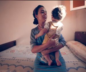 «التعاون الدولي» تطلق فيلم «ما وراء الغذاء» حول أنشطة برنامج الأغذية العالمي في مصر (فيديو)