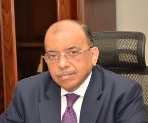 وزير التنمية المحلية: المبالغ التي سيتم تحصيلها من مخالفات البناء ستعود للمواطن في المشروعات الخدمية والصرف الصحي والإسكان