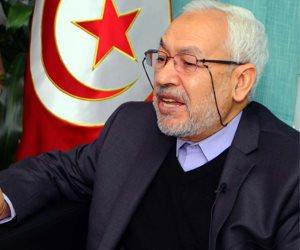 مأزق النهضة.. تحركات برلمانية لإدراج التنظيم الدولي للإخوان بقوائم الإرهاب في تونس