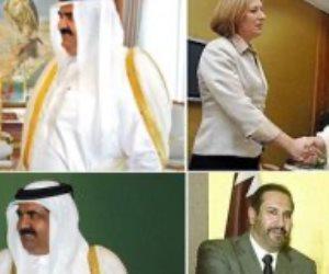 مساعد وزير الخارجية الأمريكي يكشف ما وراء الكواليس: سجل قطر مع إسرائيل لابد وأن يقودها لاتفاق كبير