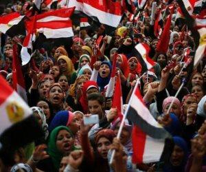 هاشتاج اليوم العالمي للمرأة يتصدر ترند تويتر: يحملن على أكتافهن الضوء لمدينة كاملة