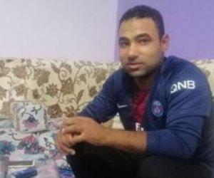 كيف تدخلت الدولة لإنقاذ العائدين من ليبيا؟