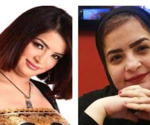 داليا إبراهيم.. تظهر بالحجاب على حسابها الشخصي والجمهور يثني على قرارها (صور)
