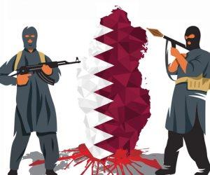 إذا لم تستح فاصنع ما شئت.. أدوات قطر لتنفيذ استراتيجيتها في القرن الإفريقي
