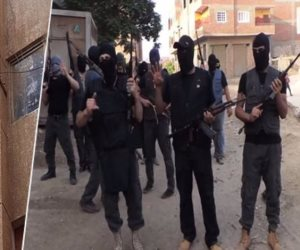 حتى لا ننسى.. جرائم الإخوان بعد 30 يونيو وتكوين خلية «كتائب حلوان» لإرهاب الشعب