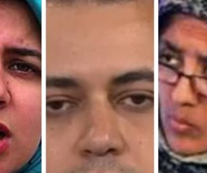 بالأسماء.. هكذا اخترقت الإخوان الإرهابية العفو الدولية وهيومان رايتس للهجوم على مصر