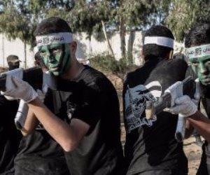 """كشفتها أوراق """"قضية اقتحام الحدود"""".. حماس ساعدت الإخوان على اقتحام السجون وتهريب عناصرهم"""