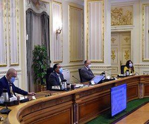 توجيهات رئاسية للحكومة بتنفيذ مشروع سكني على غرار الأسمرات بعواصم المحافظات