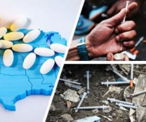"""أرباحه تصل لـ71 مليار دولار.. كيف يتحايل تجار المخدرات على جهود تايلاند للقضاء على """"الأفيون""""؟"""