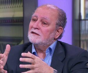 سمسار تميم في حضن الإخوان.. «التميمي» يحرك إعلام الفتنة من لندن لتخريب مصر
