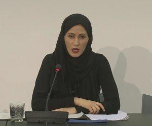 مؤامرة اعتقال حفيد مؤسس قطر.. البداية توقيع شيكات