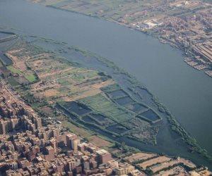 ارتفاع منسوب النيل.. طوارئ في المحافظات وسيارات لتحذير المواطنين