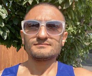 وائل غنيم يقصف جبهة المقاول الهارب: إنت مغفل وتايه ومش لاقي حاجة تعملها