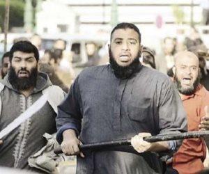قتل وعنف وبلطجة.. جماعة الإخوان صاحبة سلسال الدم والعنف ضد الأبرياء (فيديو)