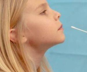 لماذا يتمتع الأطفال بحماية أكبر من كورونا؟