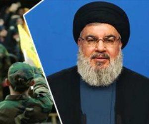ماذا فعلت واشنطن لمحاصرة أنشطة حزب الله؟.. عقوبات تنتظر كل من قدم دعماً سياسياً أو وفر تمويلاً