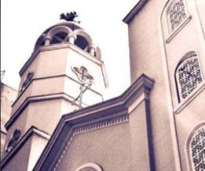 إخوان كاذبون.. مطرانية الأقباط الأرثوذكس في الجيزة تكشف زيف الجماعة: لم تخرج مظاهرات من أي كنيسة