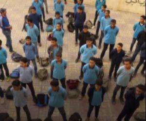 بعد كشف مخطط الإخوان لتجنيد الأطفال في المدارس.. روشتة لحماية الطلاب من مخاطر تجنيد الجماعات الإرهابية